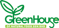 Green House of Natural Food Sdn. Bhd.